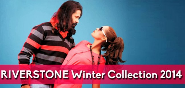 Mens-Girls-Wear-Fall-Winter-Suits-New-Fashion-Style-Clothes-by-Riverstone-