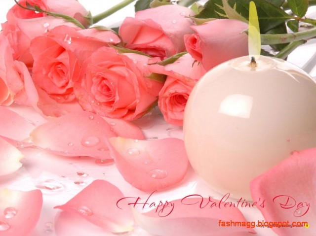 Valentine,s-Animated-Cards-Pictures-Valentine-Gifts-Valentine-Rose-Flower-Sms-Cards-Valentines-Image-1