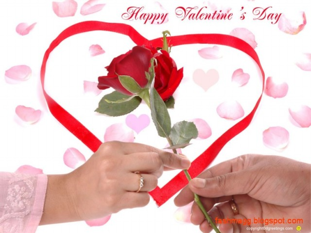 Valentine,s-Animated-Cards-Pictures-Valentine-Gifts-Valentine-Rose-Flower-Sms-Cards-Valentines-Image-2