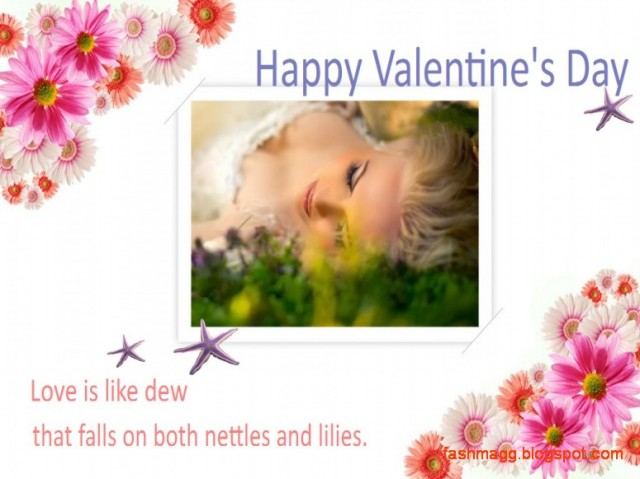 Valentine,s-Animated-Cards-Pictures-Valentine-Gifts-Valentine-Rose-Flower-Sms-Cards-Valentines-Image-4