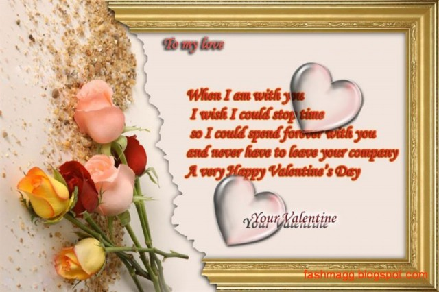 Valentine,s-Animated-Cards-Pictures-Valentine-Gifts-Valentine-Rose-Flower-Sms-Cards-Valentines-Image-5