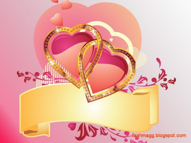 Valentine,s-Animated-Cards-Pictures-Valentine-Gifts-Valentine-Rose-Flower-Sms-Cards-Valentines-Image-6
