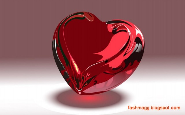 Valentine,s-Animated-Cards-Pictures-Valentine-Gifts-Valentine-Rose-Flower-Sms-Cards-Valentines-Image-7