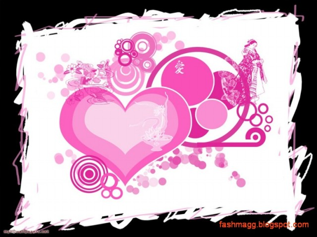 Valentine,s-Animated-Cards-Pictures-Valentine-Gifts-Valentine-Rose-Flower-Sms-Cards-Valentines-Image-9