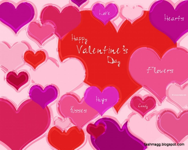 Valentine,s-Day-Greeting-Cards-Pictures-Valentine-Gifts-Valentine-Rose-Love-Cards-Valentines-Images-2