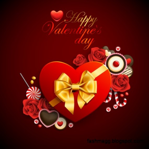 Valentine,s-Day-Greeting-Cards-Pictures-Valentine-Love-Rose-Flower-Cards-Valentines-Heart-Image-1