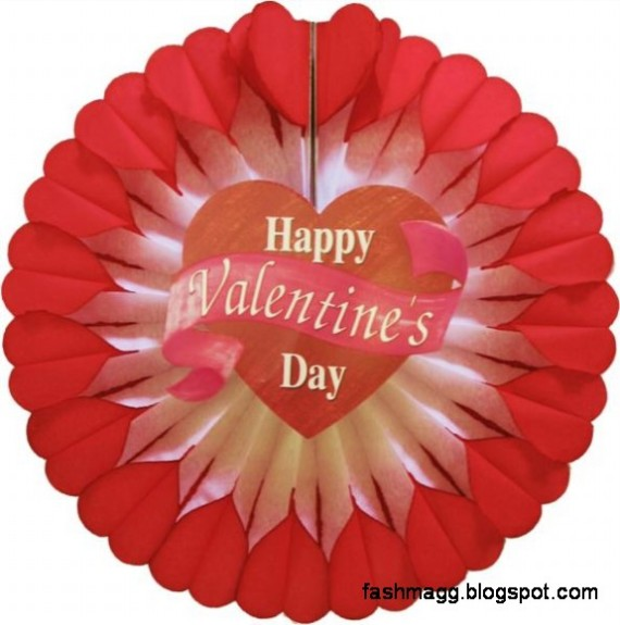 Valentine,s-Day-Greeting-Cards-Pictures-Valentine-Love-Rose-Flower-Cards-Valentines-Heart-Image-2