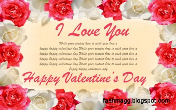 valentine s day greeting cards pictures valentine love - Valentine Love Cards