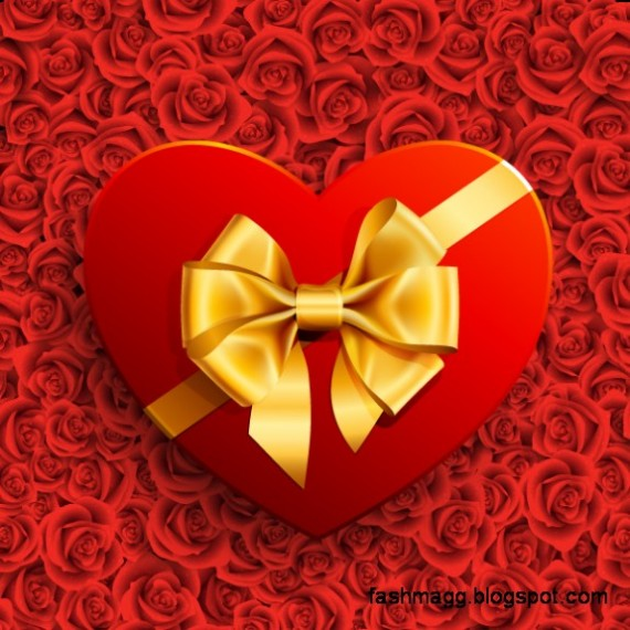 Valentine,s-Day-Greeting-Cards-Pictures-Valentine-Love-Rose-Flower-Cards-Valentines-Heart-Image-4