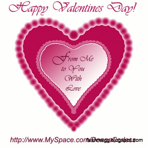 Valentine,s-Day-Greeting-Cards-Pictures-Valentine-Love-Rose-Flower-Cards-Valentines-Heart-Image-7