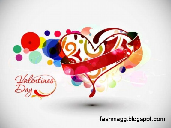Valentine,s-Day-Greeting-Cards-Pictures-Valentine-Love-Rose-Flower-Cards-Valentines-Heart-Image-9