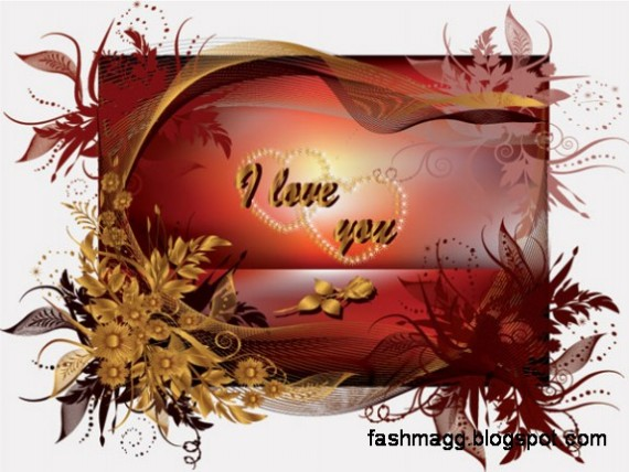 Valentine,s-Day-Greeting-Cards-Pictures-Valentine-Love-Rose-Flower-Cards-Valentines-Heart-Image-