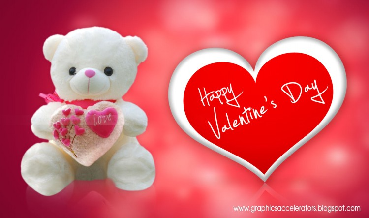 Valentine,s-Day-Greeting-Cards-Pictures-Valentines-Love-Heart-Gifts-Valentine-Card-Photos-1