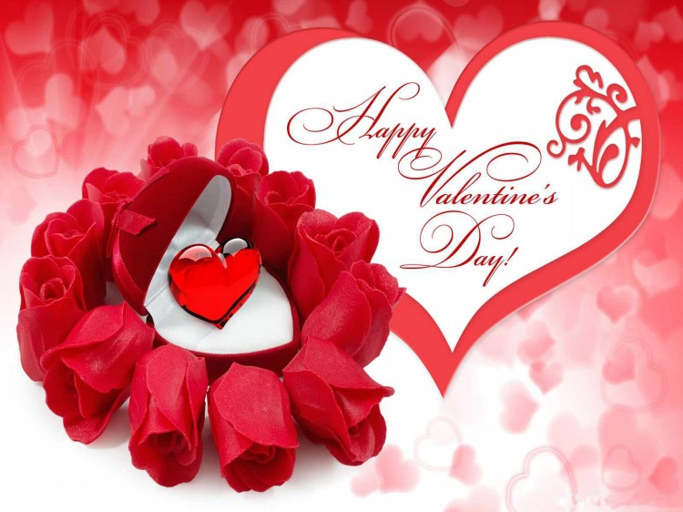 Valentine,s-Day-Greeting-Cards-Pictures-Valentines-Love-Heart-Gifts-Valentine-Card-Photos-2