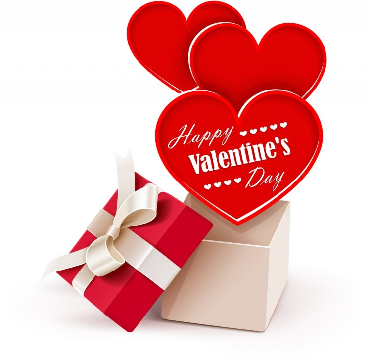 Valentine,s-Day-Greeting-Cards-Pictures-Valentines-Love-Heart-Gifts-Valentine-Card-Photos-9
