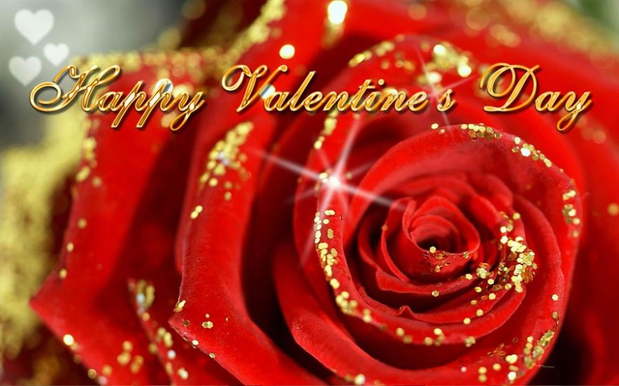 Valentine,s-Day-Greeting-Cards-Pictures-Valentines-Rose-Flower-Gifts-Valentine-Card-Image-1