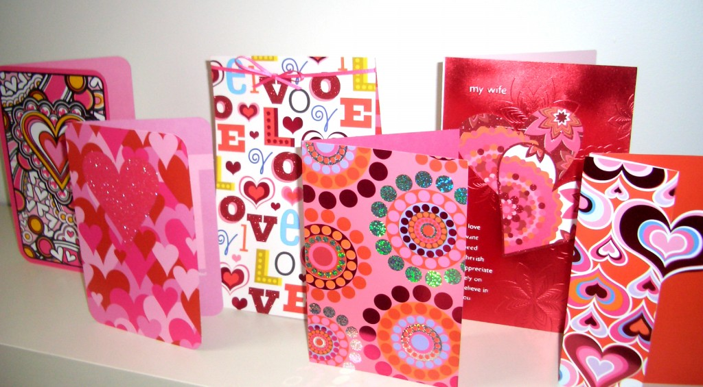 Valentine,s-Day-Greeting-Cards-Pictures-Valentines-Rose-Flower-Gifts-Valentine-Card-Image-4