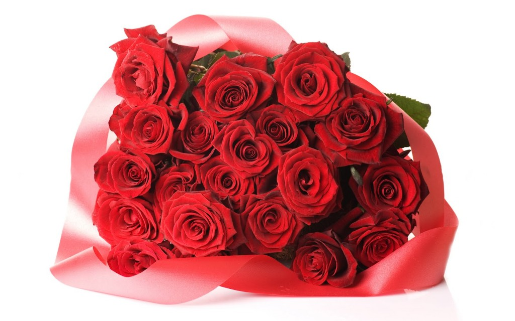 Valentine,s-Day-Greeting-Cards-Pictures-Valentines-Rose-Flower-Gifts-Valentine-Card-Image-8