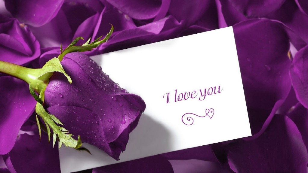 Valentines Day Greeting Cards PicturesValentines RoseFlower – Most Beautiful Valentine Cards