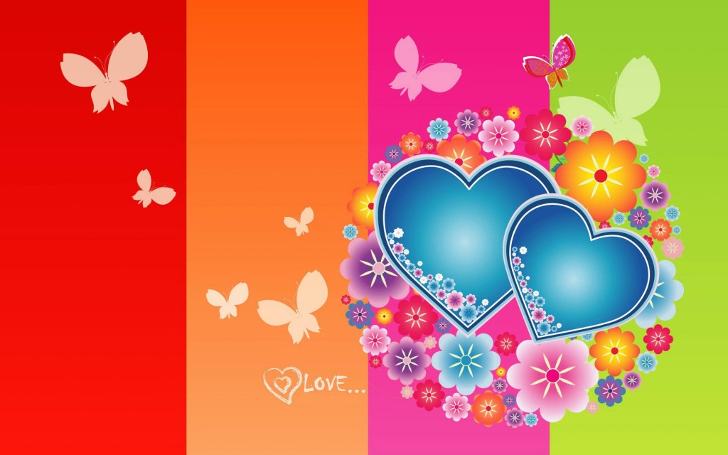 Valentine,s-Day-Greeting-Cards-Pictures-Valentines-Rose-Flower-Gifts-Valentine-Card-Image-
