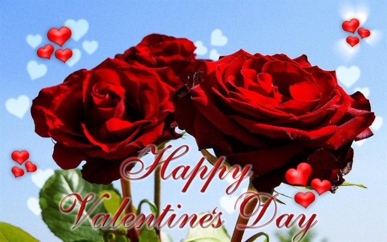 Valentine,s-Day-Rose-Flower-Greeting-Cards-Picture-Valentine-Gifts-Valentine-Love-Heart-Card-Images-1