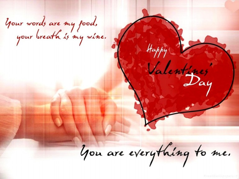 Valentine,s-Day-Rose-Flower-Greeting-Cards-Picture-Valentine-Gifts-Valentine-Love-Heart-Card-Images-4