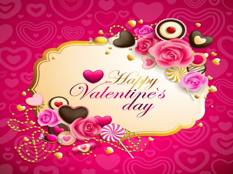 Valentine,s-Day-Rose-Flower-Greeting-Cards-Picture-Valentine-Gifts-Valentine-Love-Heart-Card-Images-5