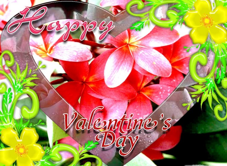 Valentine,s-Day-Rose-Flower-Greeting-Cards-Picture-Valentine-Gifts-Valentine-Love-Heart-Card-Images-9