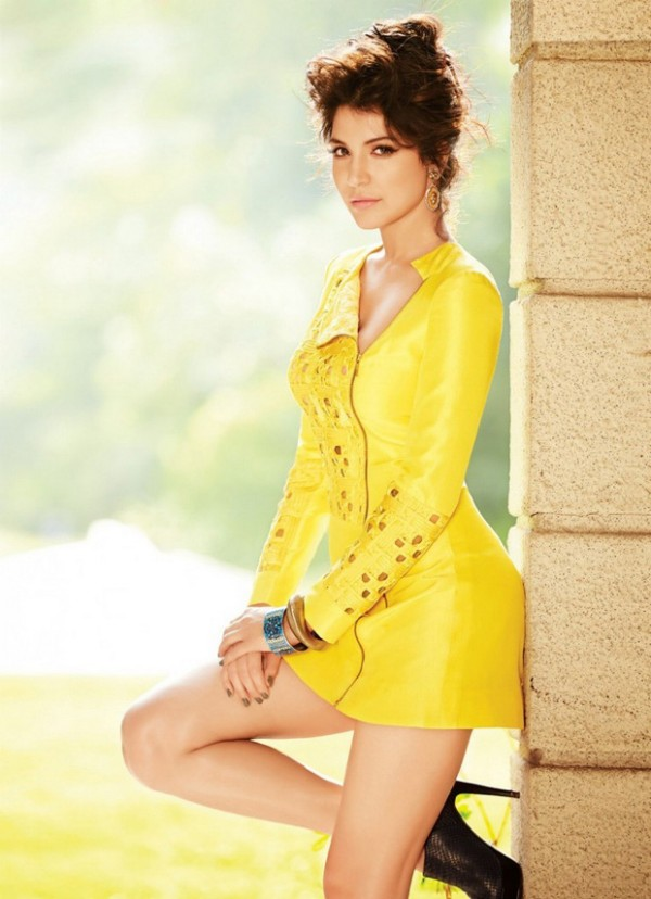 Anushka-Sharma-Bollywood-Indian-Actress-Model-New-Phtoo-Shoot-for-Magzine-Pictures-3