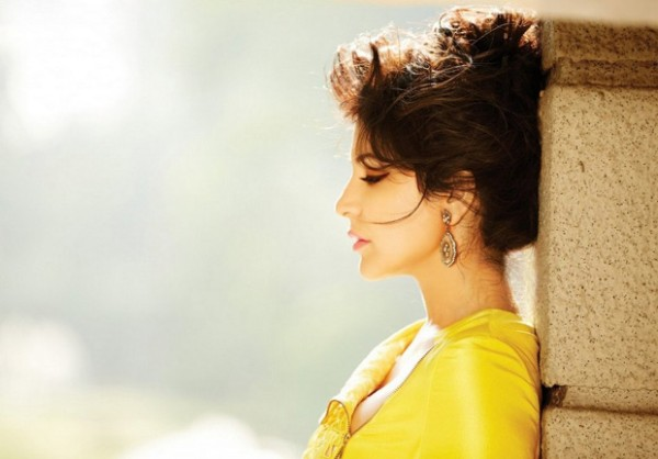 Anushka-Sharma-Bollywood-Indian-Actress-Model-New-Phtoo-Shoot-for-Magzine-Pictures-