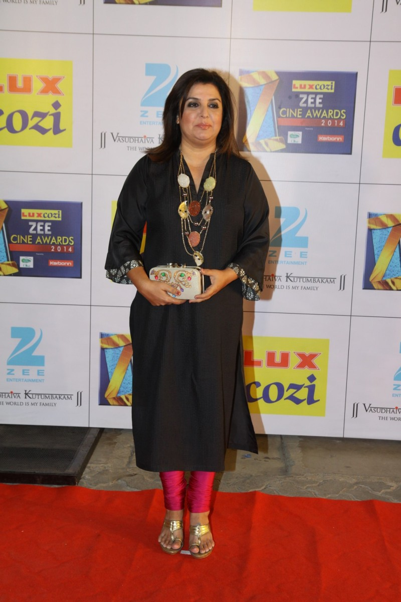 Bollywood-Indian-Movies-Celebs-At-The-Zee-Cine-Awards-Photos-Pictures-9