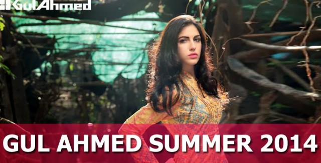 Gul-Ahmed-Spring-Summer-Lawn-Dress-Clothes-for-Beautiful-Girls-Gul-Ahmed-Magazine-Idea-Outfits-