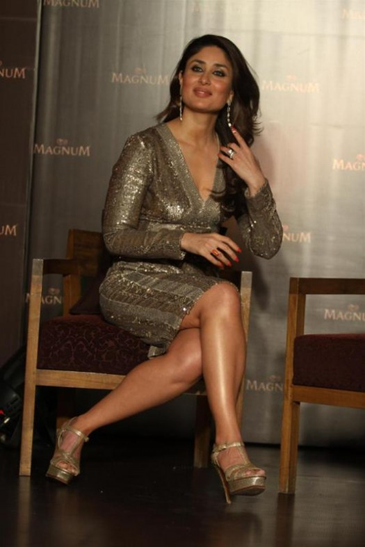 Kareena-Kapoor-Announced-as-Brand-Ambassador-Of-Magnum-Ice-Cream-Photo-Pictures-9
