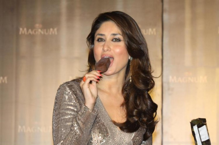 Kareena-Kapoor-Announced-as-Brand-Ambassador-Of-Magnum-Ice-Cream-Photo-Pictures-