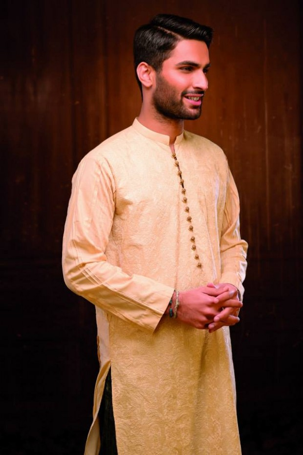 Mens-Gents-Wear-Colourful-Kurta-Salwars-Pajama-New-Fashion-Dress-by-Hadiqa-Kiani-6
