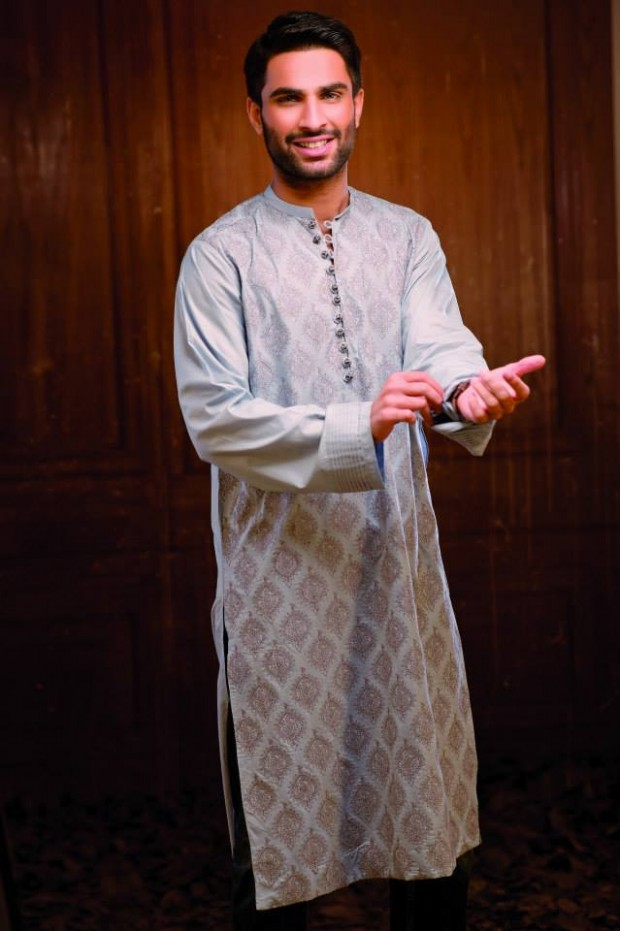 Mens-Gents-Wear-Colourful-Kurta-Salwars-Pajama-New-Fashion-Dress-by-Hadiqa-Kiani-7