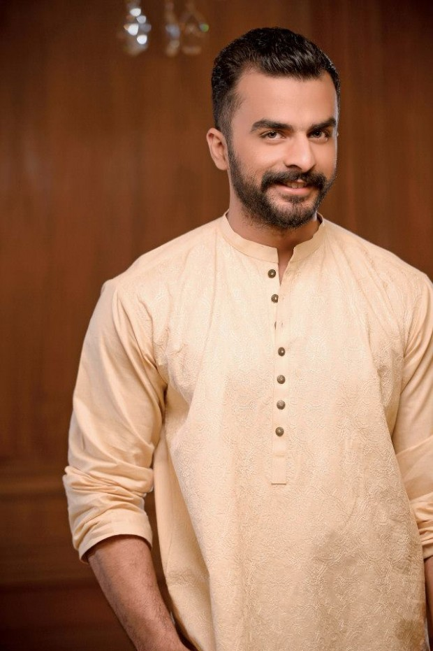Mens-Gents-Wear-Colourful-Kurta-Salwars-Pajama-New-Fashion-Dress-by-Hadiqa-Kiani-8