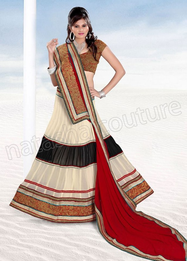 New-Stylish-Lehenga-Choli-for-Girls-Ladies-Wear-Fashion-by-Natasha-Couture-3