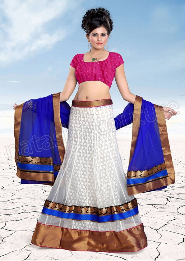 New-Stylish-Lehenga-Choli-for-Girls-Ladies-Wear-Fashion-by-Natasha-Couture-4