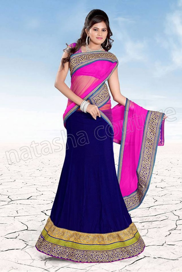 New-Stylish-Lehenga-Choli-for-Girls-Ladies-Wear-Fashion-by-Natasha-Couture-8
