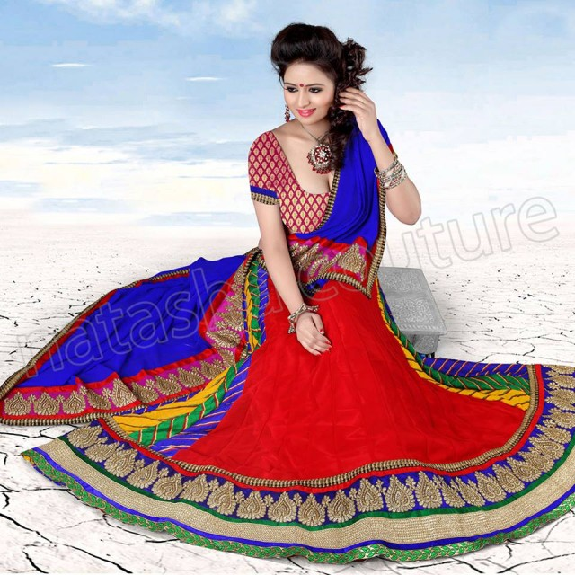 New-Stylish-Lehenga-Choli-for-Girls-Ladies-Wear-Fashion-by-Natasha-Couture-
