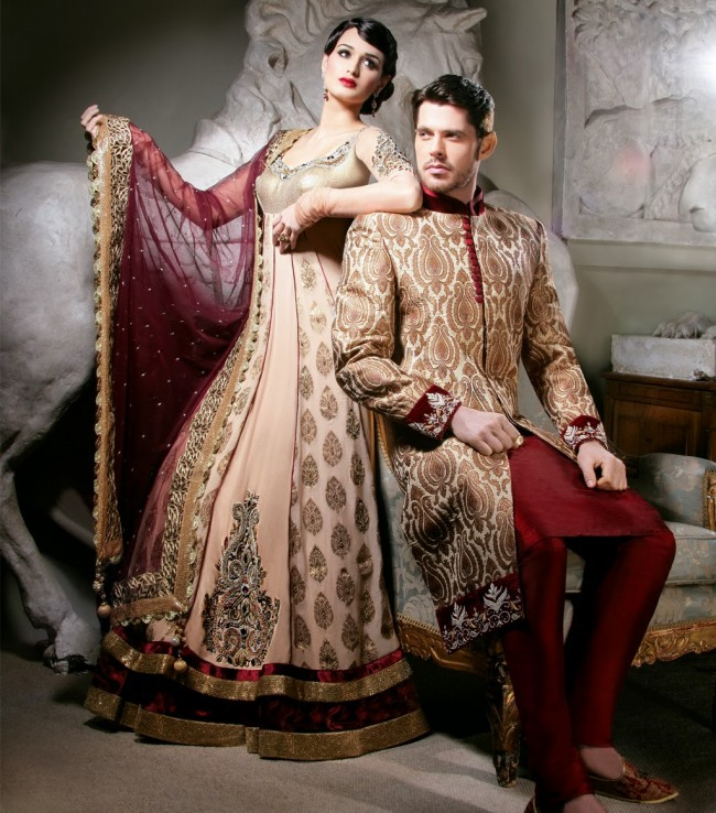 Wedding-Bridal-Occasional-Wear-Lehenga-Choli-Dress-Anarkali-Frock-New-Fashion-Outfits-
