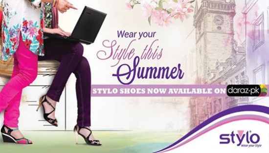 Beautiful-Girls-Footwear-New-Summer-Fashion-Slippers-High-Heel-Sandals-by-Stylo-Shoes-11