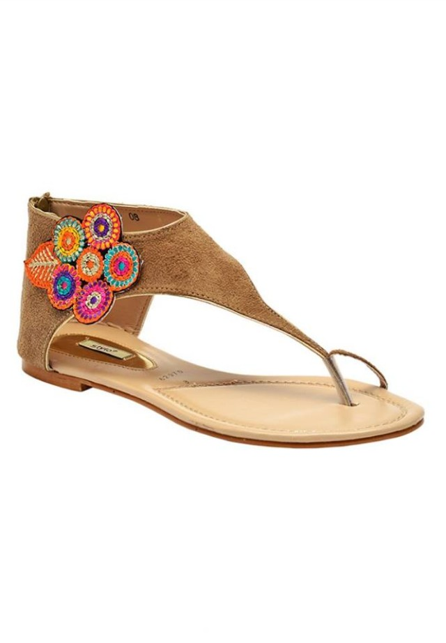 Beautiful-Girls-Footwear-New-Summer-Fashion-Slippers-High-Heel-Sandals-by-Stylo-Shoes-2