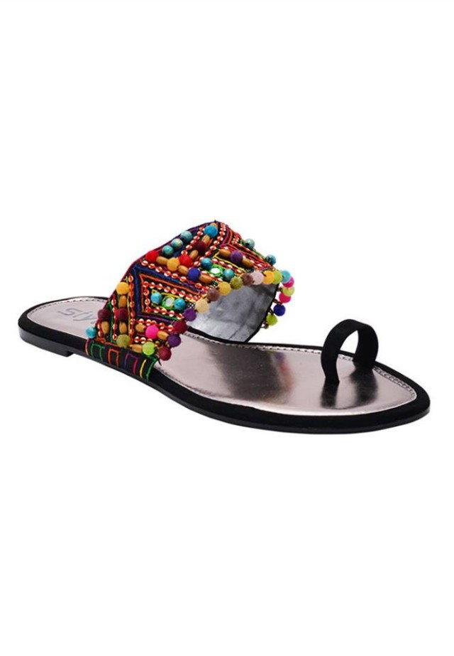 Beautiful-Girls-Footwear-New-Summer-Fashion-Slippers-High-Heel-Sandals-by-Stylo-Shoes-3
