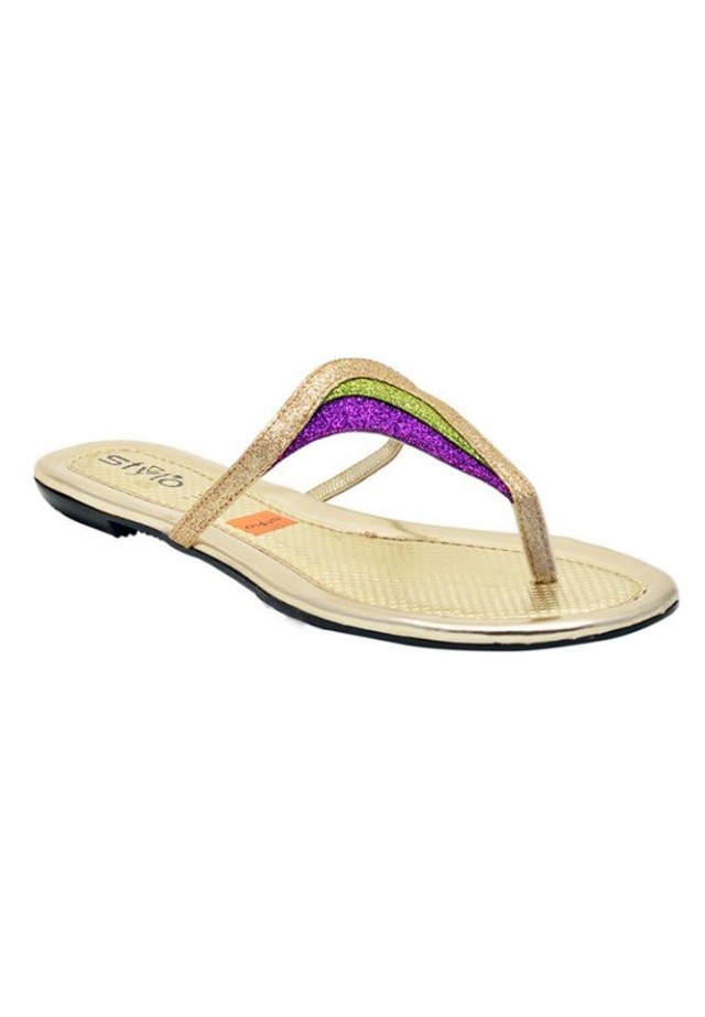 Beautiful-Girls-Footwear-New-Summer-Fashion-Slippers-High-Heel-Sandals-by-Stylo-Shoes-4