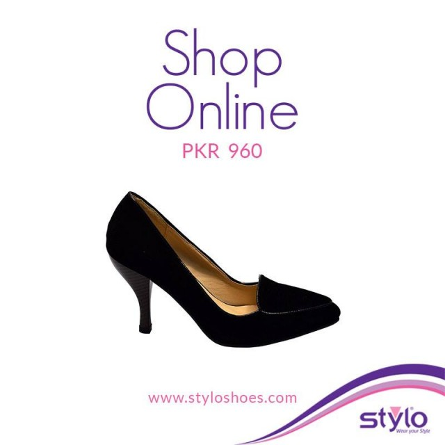 Beautiful-Girls-Footwear-New-Summer-Fashion-Slippers-High-Heel-Sandals-by-Stylo-Shoes-5