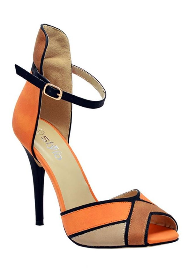Beautiful-Girls-Footwear-New-Summer-Fashion-Slippers-High-Heel-Sandals-by-Stylo-Shoes-7