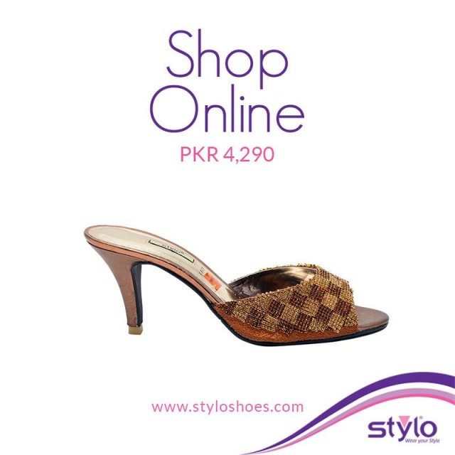 Beautiful-Girls-Footwear-New-Summer-Fashion-Slippers-High-Heel-Sandals-by-Stylo-Shoes-8
