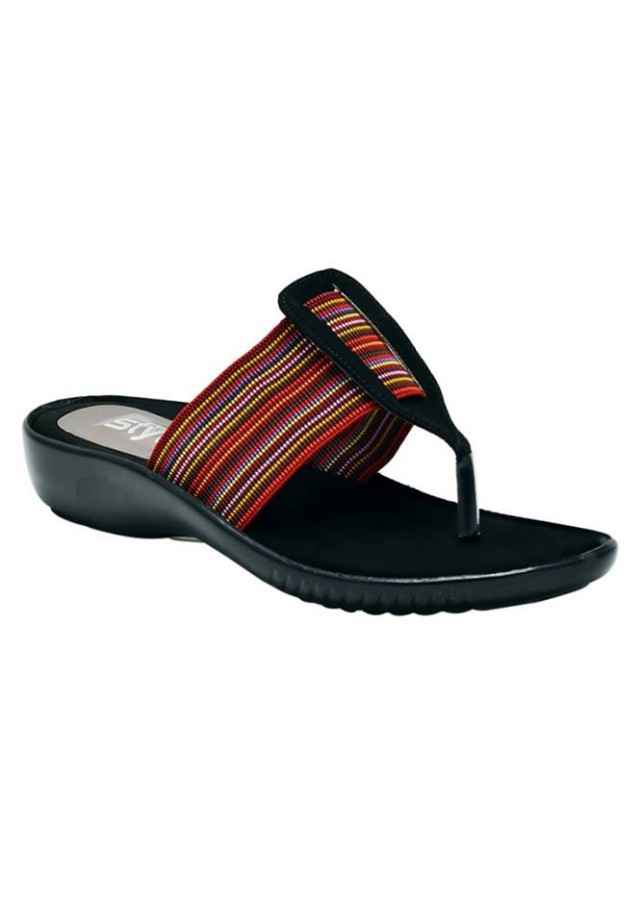 Beautiful-Girls-Footwear-New-Summer-Fashion-Slippers-High-Heel-Sandals-by-Stylo-Shoes-9